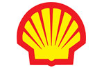 SBES client shell