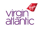 SBES client virgin atlantic